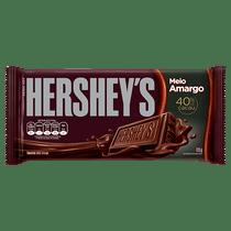 Tablete-de-Chocolate-Hershey-s-Meio-Amargo-115g