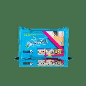 Lenco-Eletrostatico-Hiperclean-C--16-unidades
