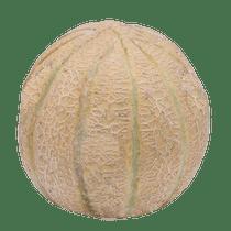 Melao-Charentais-2kg