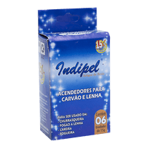 Acendedor-Indipel-Carvao-e-Lenha-c--6-unidades-de-15g