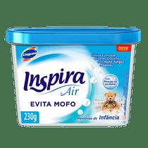 Evita-Mofo-Inspira-Air-Perolas-de-Perfume-Sonho-de-Infancia-230g