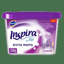 Evita-Mofo-Inspira-Air-Perolas-de-Perfume-Lavanda-230g