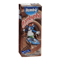 Bebida-Lactea-UHT-Itambynho-Chocolate-200ml