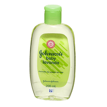 Lavanda-Johnson-s-Baby-200ml