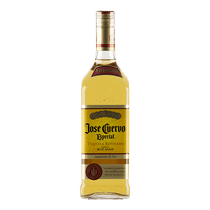 Tequila-Jose-Cuervo-Especial-Gold-750ml