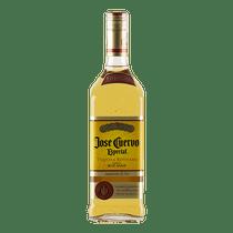 Tequila-Jose-Cuervo-Especial-Gold-750ml