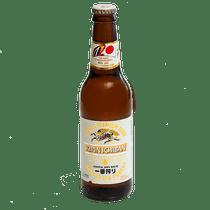 Cerveja-Kirin-Ichiban-355ml--Long-Neck-