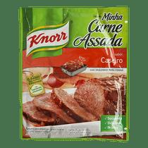 Tempero-Knorr-Minha-Carne-Assada-Sabor-Caseiro-25g
