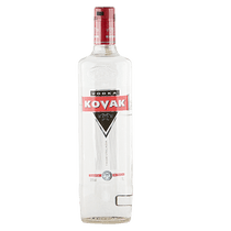Vodka-Kovak-1l