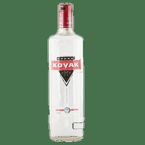 Vodka-Kovak-1l