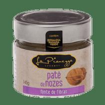 Pate-La-Pianezza-Nozes-145g