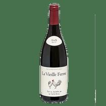 Vinho-Frances-La-Vieille-Ferme-750ml
