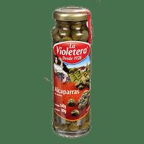 Alcaparras-La-Violetera-em-Conserva-90g