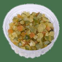 Frutas-Cristalizadas-em-Cubinhos-Mistos-200g