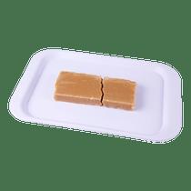 Doce-de-Leite-em-Tablete-300g