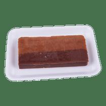 Doce-de-Leite-com-Chocolate-em-Tablete-300g