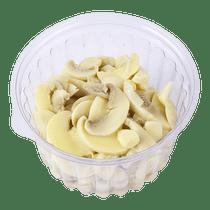 Cogumelo-Fatiado-250g