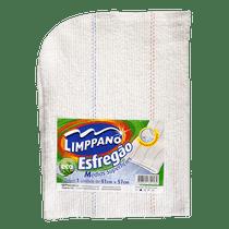 Pano-para-Limpeza-Limppano-Esfregao-Medias-Superficies