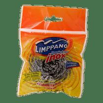 Esponja-Limppano-Aco-Inox