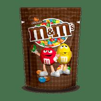 Confeitos-de-Chocolate-M-M-s-Chocolate-ao-Leite-200g