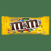 Confeitos-de-Chocolate-M-M-s-Amendoim-49g
