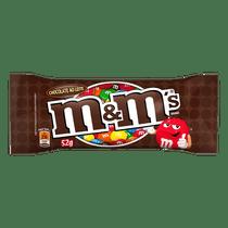 Confeitos-de-Chocolate-M-M-s-Chocolate-ao-Leite-52g