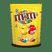 Confeitos-de-Chocolate-M-M-s-Amendoim-200g