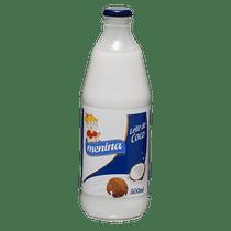 Leite-de-Coco-Menina-500ml