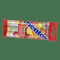 Confeito-Mastigavel-Mentos-Fruit-114g--3x38g-