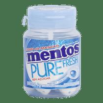 Goma-de-Mascar-Mentos-Pure-Fresh-Mint-56g