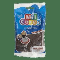 Confeito-Mil-Cores-Bolinha-Crocante-80g
