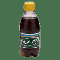 Refrigerante-Mineirinho-250ml