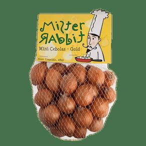 Mini-Cebolas-Mister-Rabbit-Gold-283g