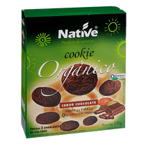 Cookies-Native-Organico-Chocolate-120g--3x40g-