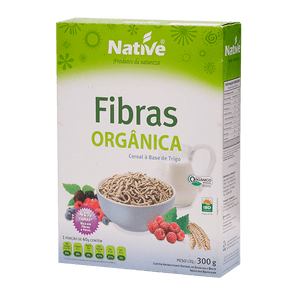 Cereal-a-Base-de-Trigo-Native-Fibras-Organica-300g