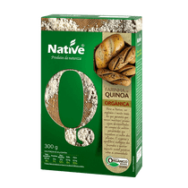 Farinha-de-Quinoa-Native-Organica-300g