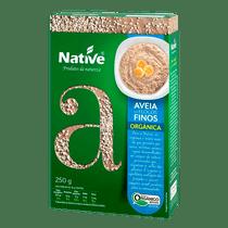 Aveia-Native-Organica-em-Flocos-Finos-250g