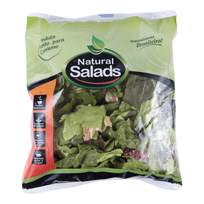 Salada-Natural-Salads-Mista-150g