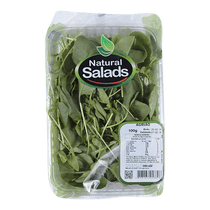 Agriao-Natural-Salads-100g