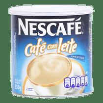 Mistura-Nescafe-Cafe-com-Leite-330g