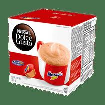 Capsulas-de-Achocolatado-Nescafe-Dolce-Gusto-Nescau-256g--16x16g-
