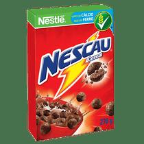 Cereal-Matinal-de-Milho-Nestle-Nescau-270g