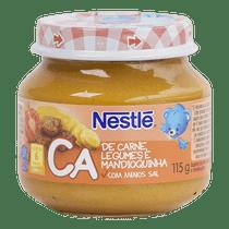 Sopinha-Nestle-Etapa-2-Ca-de-Carne-Legumes-Mandioca-115g