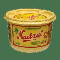 Sabao-Pastoso-Neutral-500g