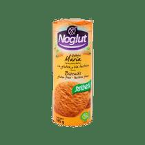 Biscoito-Noglut-Maria-210g