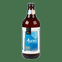 Cerveja-Noi-Speciale-Avena-Belgian-Pale-Ale-600ml
