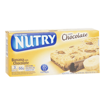 Barra-de-Cereais-Nutry-Banana-com-Chocolate-66g--3x22g-