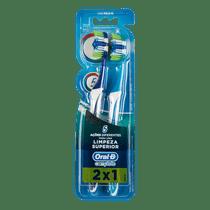 Escova-Dental-Oral-B-Complete-Limpeza-Superior-Macia-40--Lv-2-e-Pg-1-