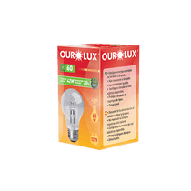 Lampada-Halogena-Ourolux-H-60-127-Volts