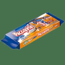 Pacoca-Pacoquita-Diet-176g--8x22g-